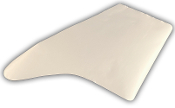 Shielding Sheet for Strat Standards, Electronics Shielding